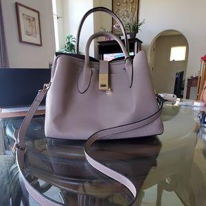 Shoulder/handbag
